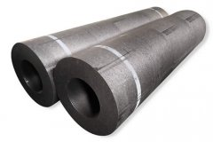 High Power Graphite Electrodes Sales And