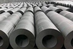 Is graphite A electrode? Graphite electrode market and use
