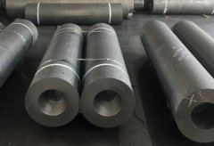 How to choose high quality graphite electrode?