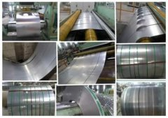 Aisi 304 stainless steel properties and a