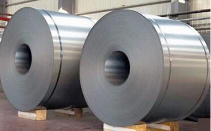 316 stainless steel properties and 316 stainless steel data sheet
