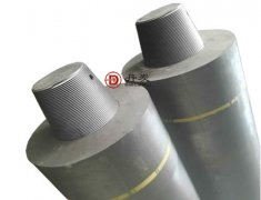 Top UHP graphite electrode manufacturers in china