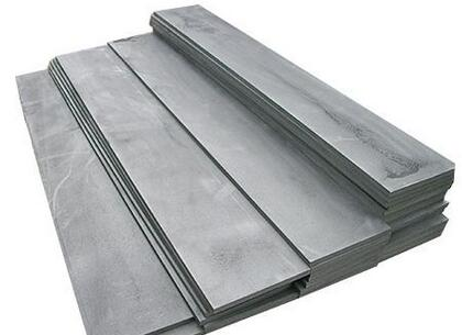 Graphite plate electrode meaning and Graphite plate price