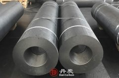Graphite electrodes uhp abbreviation and uhp electrodes electrical resistance