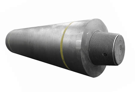Hp grade graphite electrode thermal conductivity, current and price