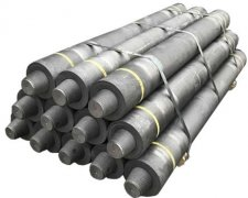 Graphite electrode market situation and price rise in China